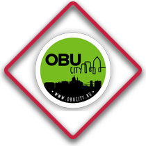 Obu City BASE