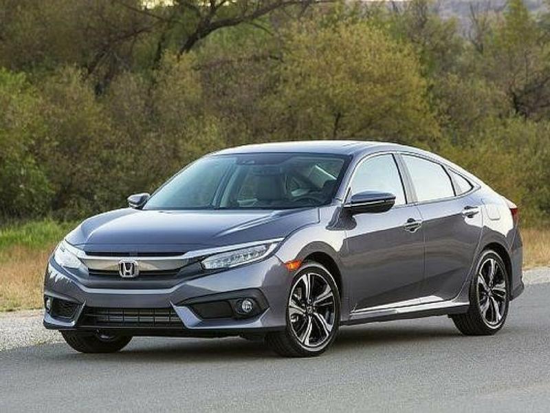 Legjobb autók 2018.