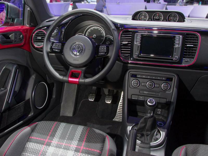 női autó