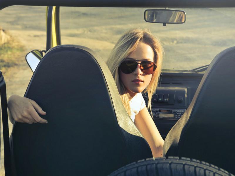 Jobban vezetnek a férfiak a nőknél?