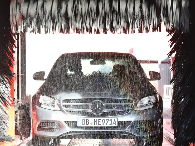 Hogyan készítsd fel autódat a télre