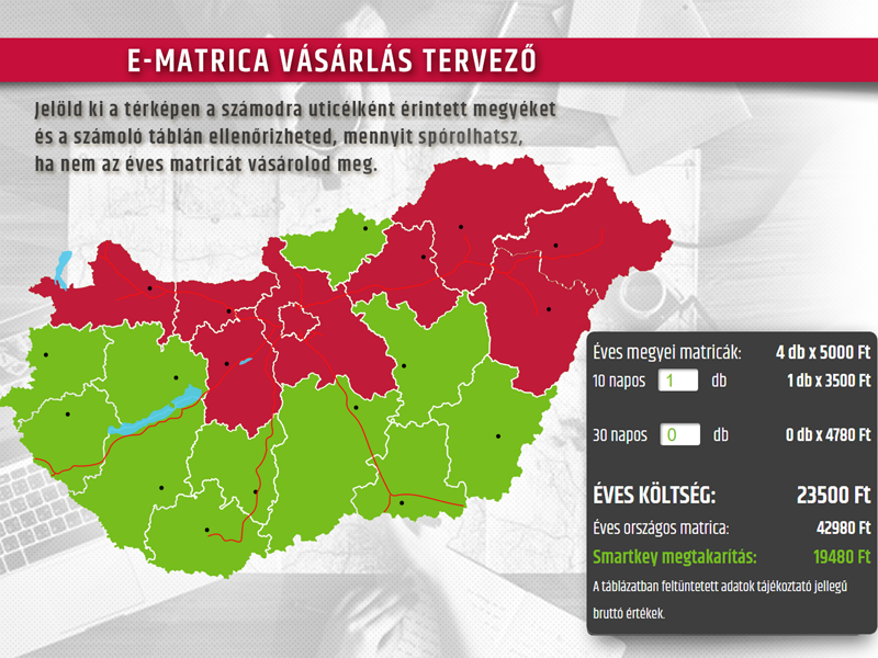 AS_e-matrica_tervező_v3_screen